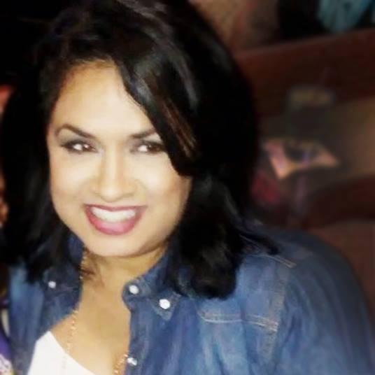 Michelle photo